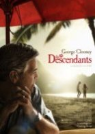 The Descendants official poster