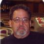 Ricky D. Fisher