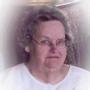 Margaret Peggy Bledsoe