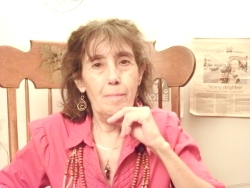 Joanie Liesenfelt