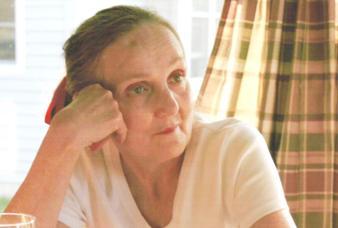 Joan-Reed-Apr-11-1948-Apr-11-2013